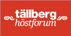 Tällberg-Höstforum_thumb