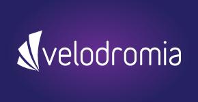 Velodromia